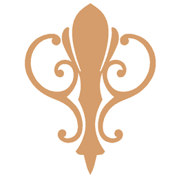 Hôtel des Prélats à Nancy - Logo