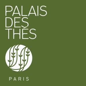 Le Palais des Thés